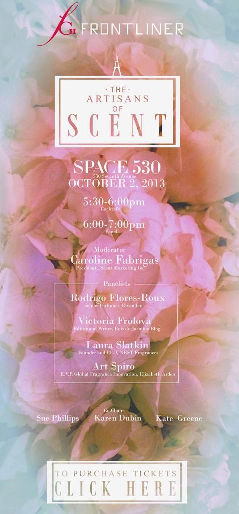 artistan-of-scent--invitation