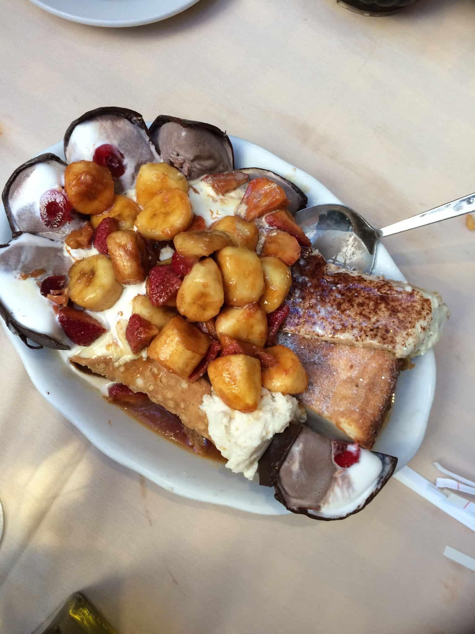 2014 fbsun dessert