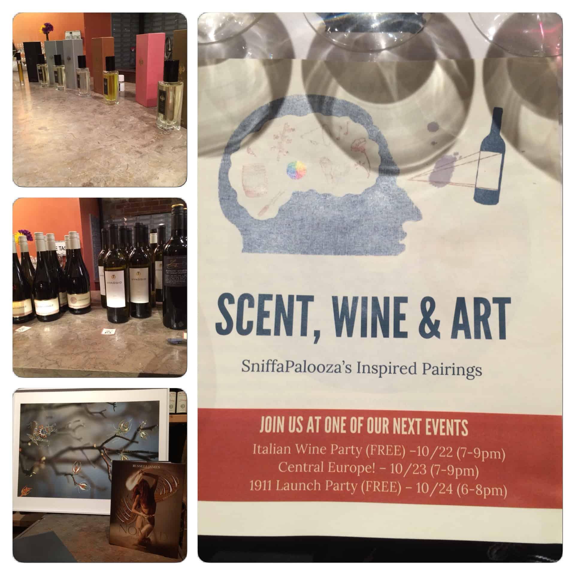2014 scent wine art 1 copy