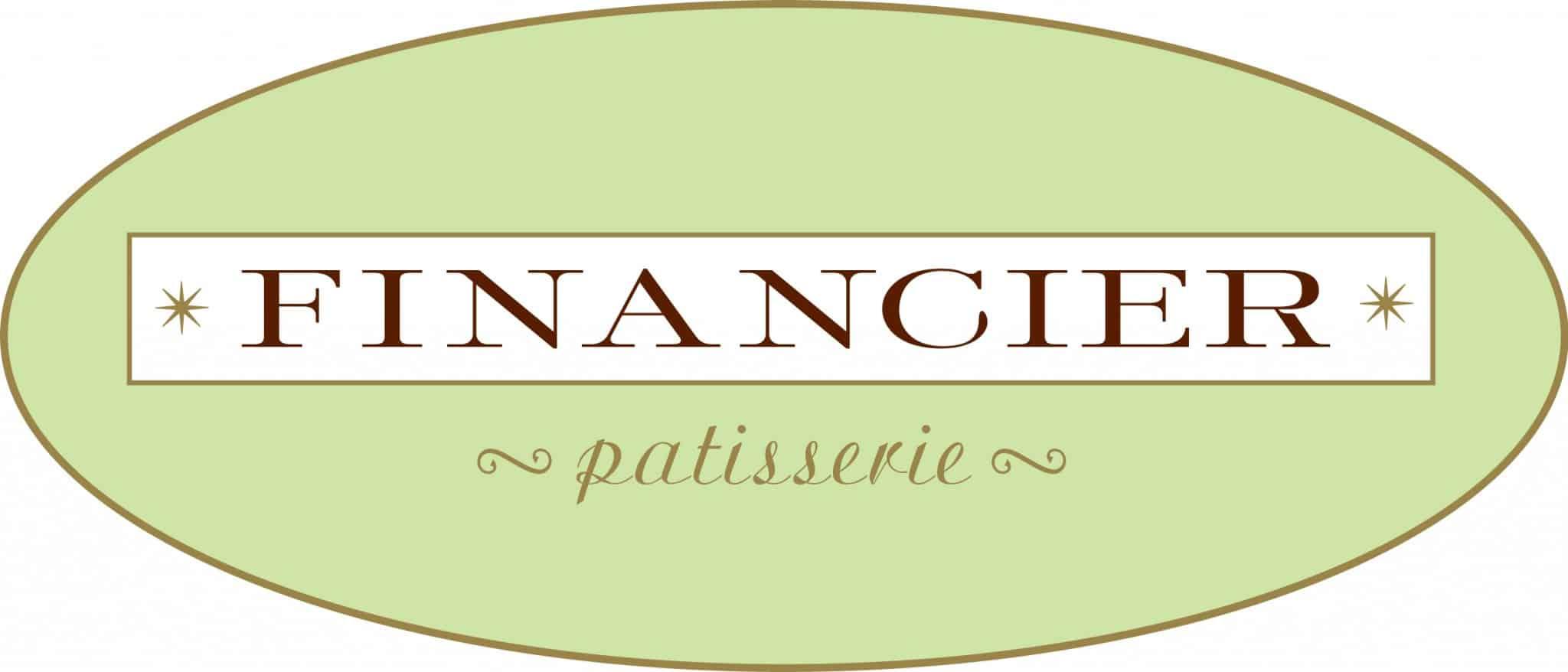 BEST jpg financier.logo