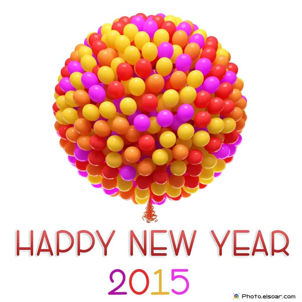 Happy-New-Year-2015-Big-bunch-of-balloons1-1024x1024