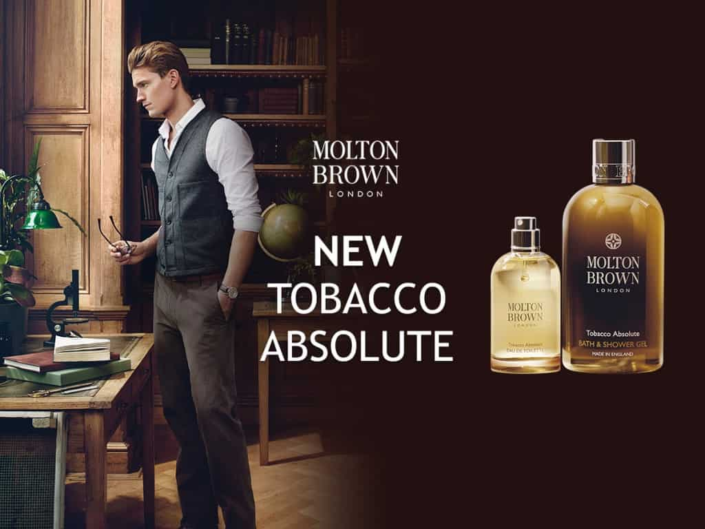 MoltonBrown_TobaccoAbsolute-1 copy