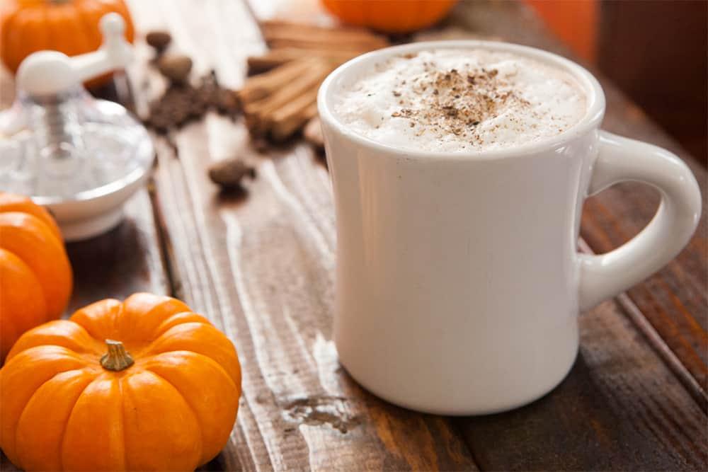 Pumpkin-Spice-Latte-5