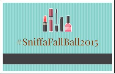 #sniffafallball2015 copy