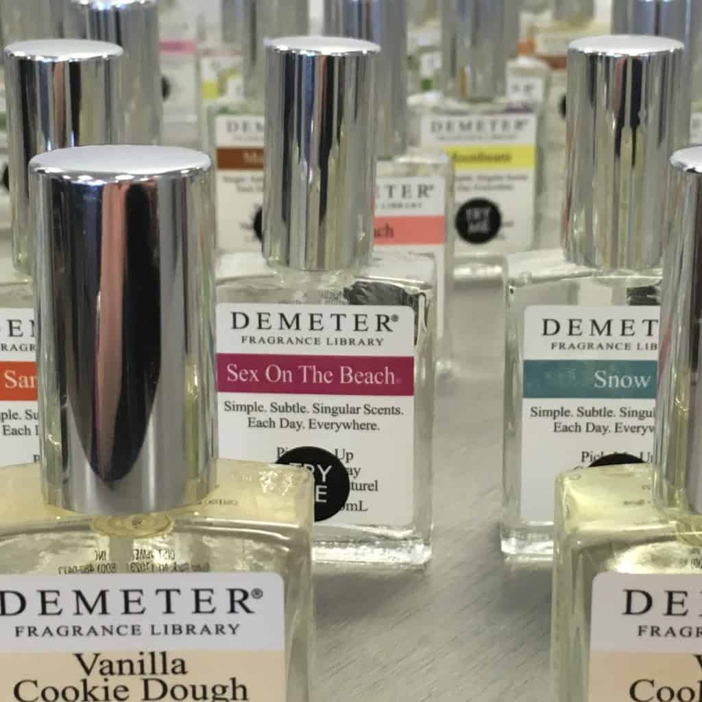 demeter bottles 5 copy