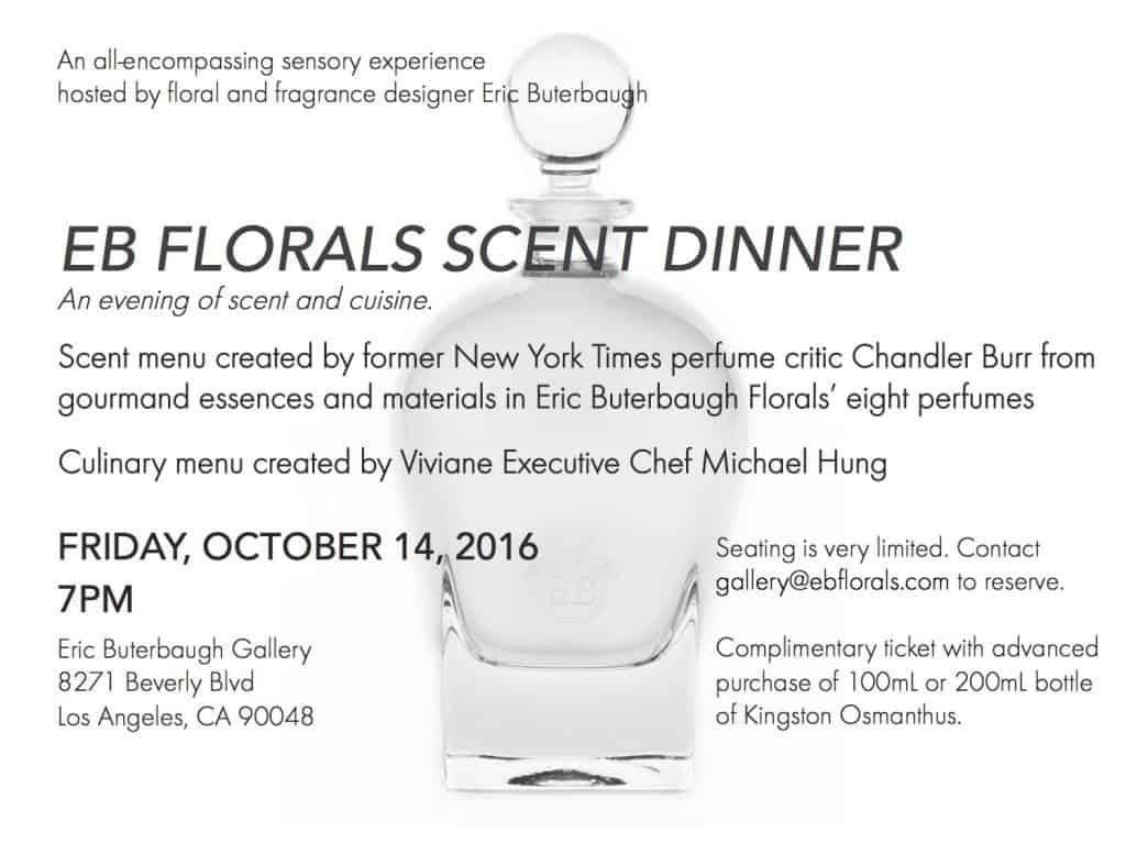 ebf-scent-dinner-invite-final