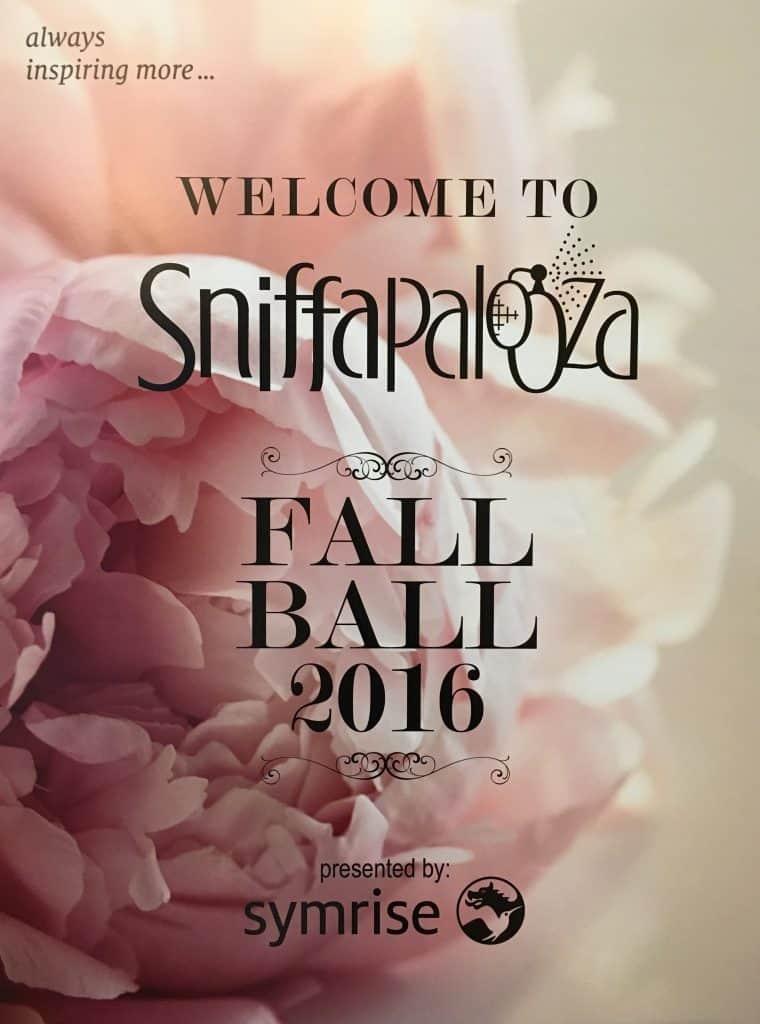 symrise-welcomes-sniffapalooza
