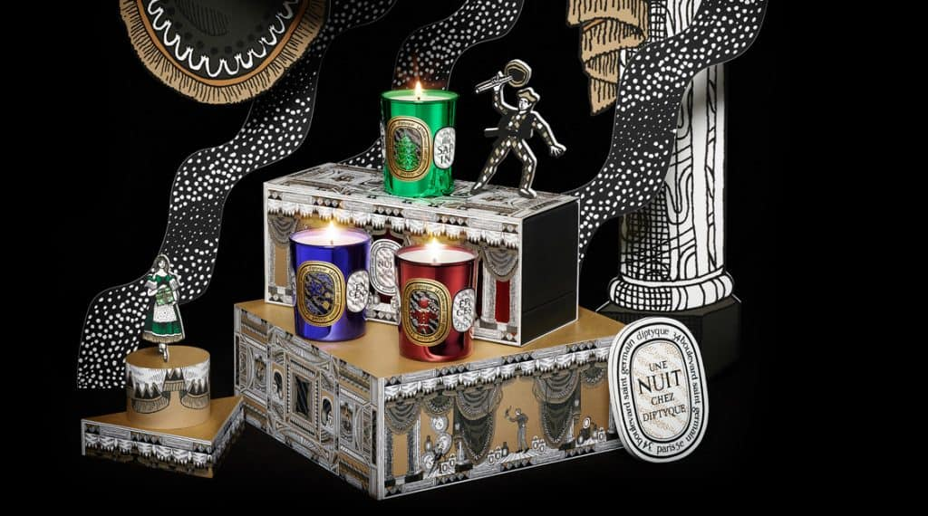 diptyque-holiday-2016